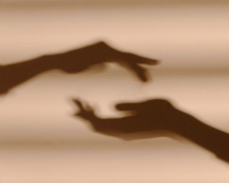 Como negociar a sombra da vela com negociações em tempo fixo na IQ Option