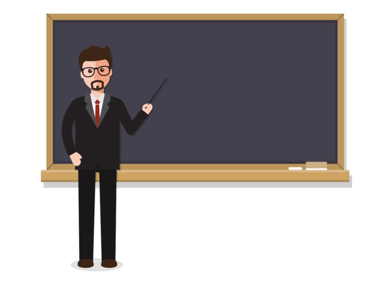 4 truques secretos de um trader experiente na IQ Option