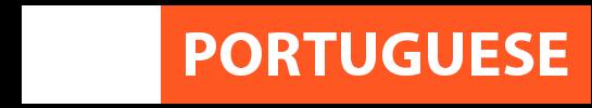 IQ Option Portuguese