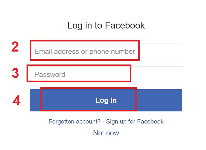 Como fazer login e começar a negociar opções binárias em IQ Option
