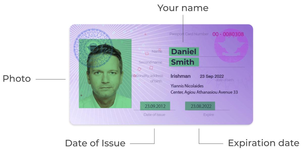 Como registrar e verificar uma conta no IQ Option