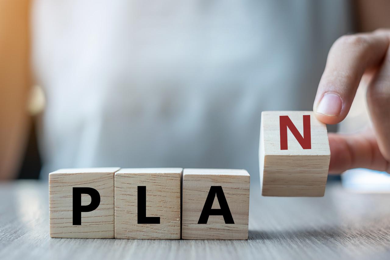Plano de ganhos semanais na plataforma IQ Option